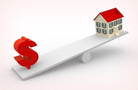 Ceny Domu Prefabrykowanego