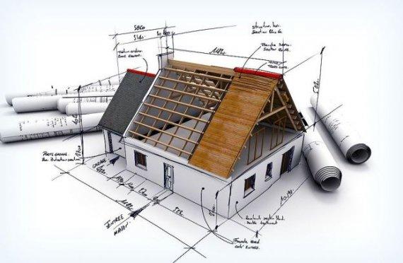Cechy domu modułowego