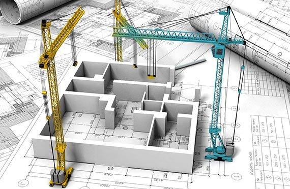 Cechy Techniczne Budynków Modułowych