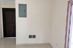 Karmod przeprowadził projekt domu stalowego w Panamie