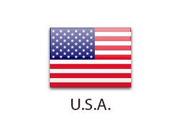 Nasze referencje zagraniczne