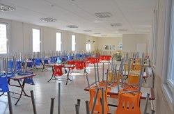 Gotowe przedszkole modułowe