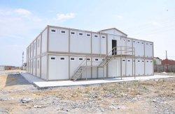 kontenery biurowe wynajem cena