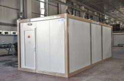 kontenery mieszkalne używane kraków