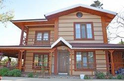 Najtańsze domy prefabrykowane